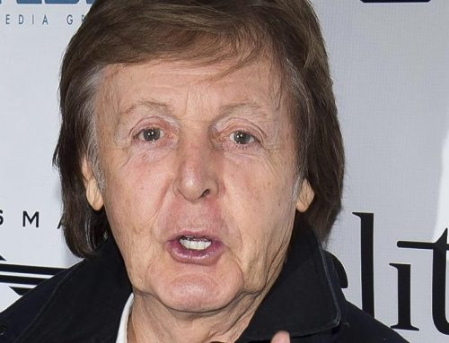 20 years ago Michael Jackson acquired Beatles songs. Paul McCartney wants them back