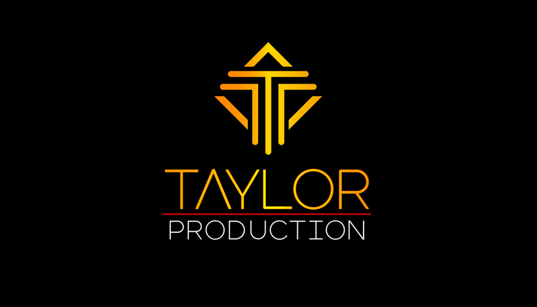 Taylor Productions Logo